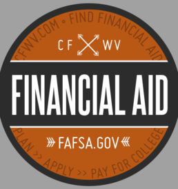 640x640 FAFSA social media graphic