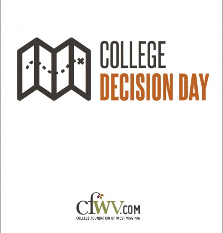 College Decision Day WV Handbook