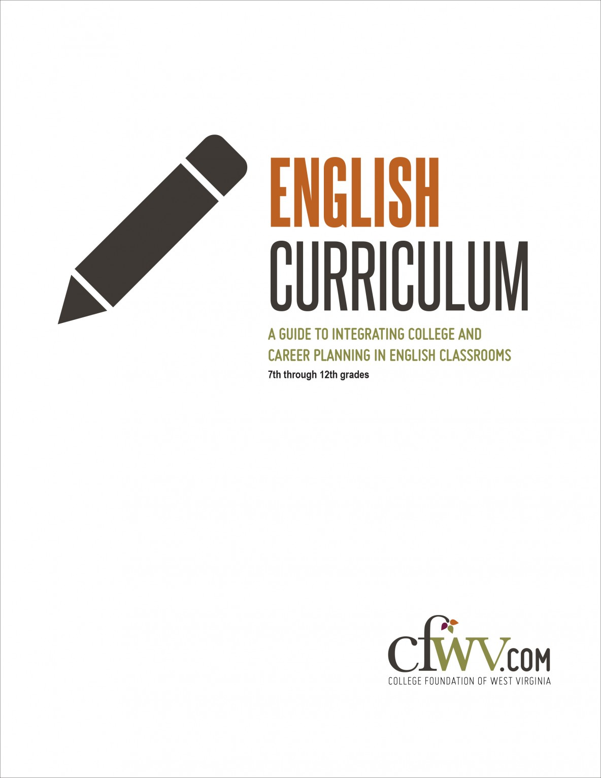 esl curriculum Pbs - common core and parcc for parents milestones for student learning (video set) parcc- access for english learners parcc- expanded access for students with.