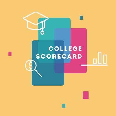 College Scorecare