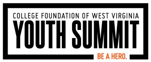 CFWV Youth Summit