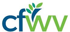 College Foundation of West Virginia